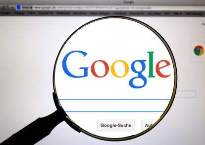 seo対策=google対策