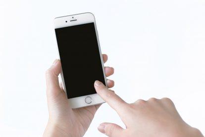 987ec5ade207ab3835519143f6a8603a_l